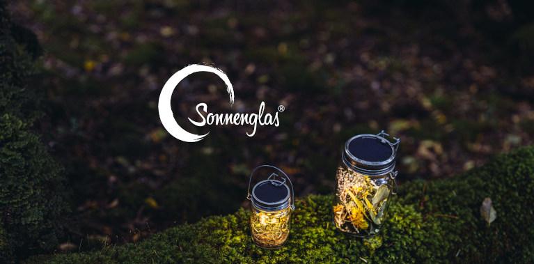 sonnenglas lantern sonnenglas la lampe solaire extraordinaire. Black Bedroom Furniture Sets. Home Design Ideas