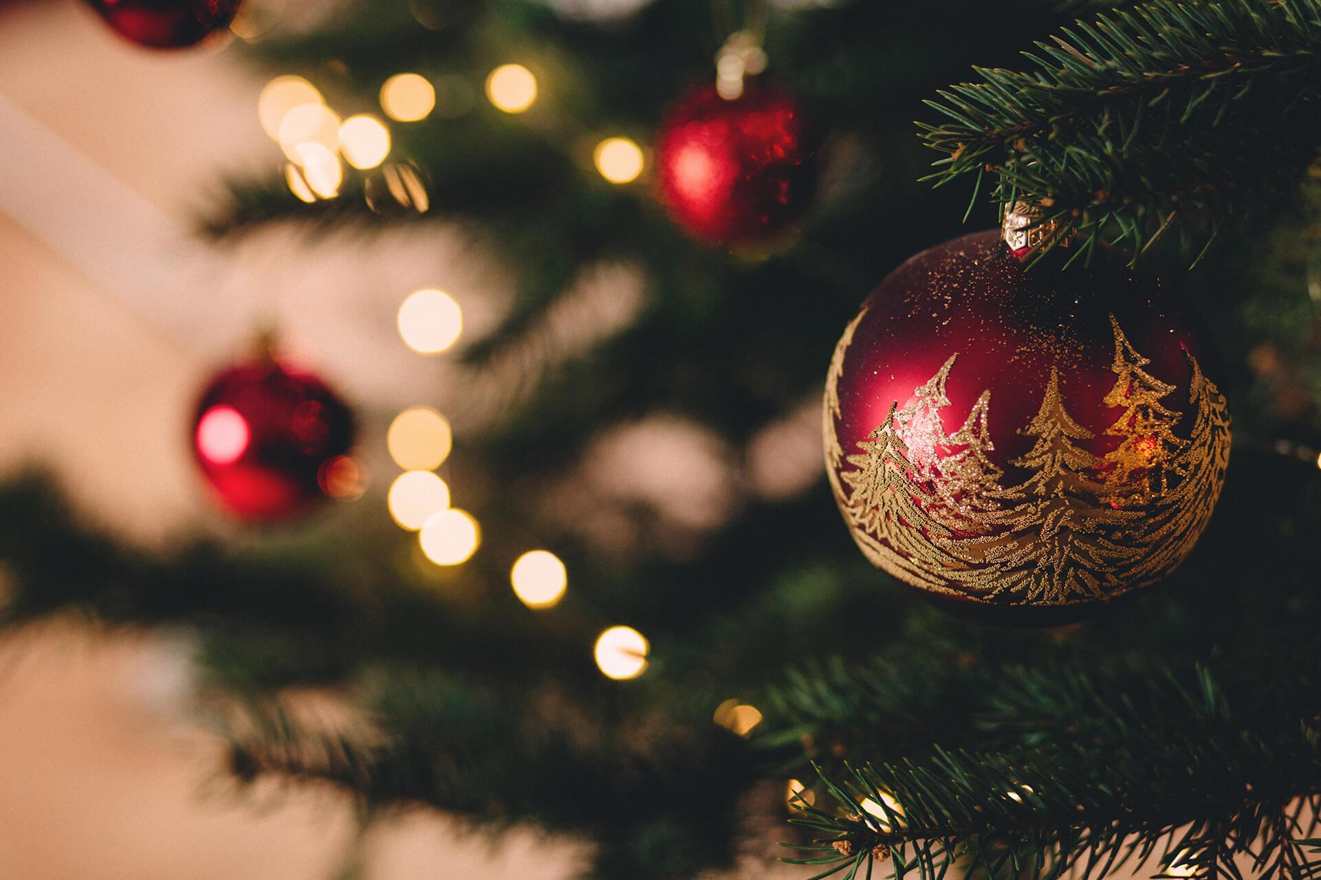 Wann wünscht man in frankreich frohe weihnachten